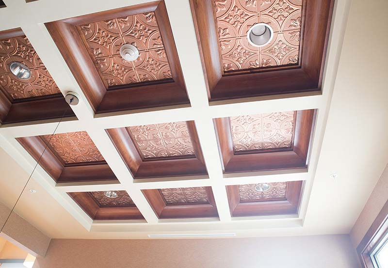 ceiling-decorative-tiles-02