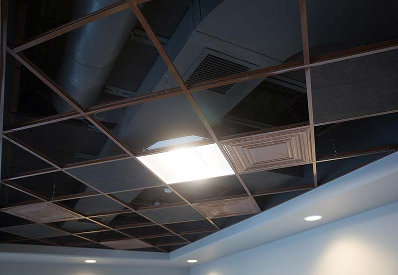 ceiling-panels-02