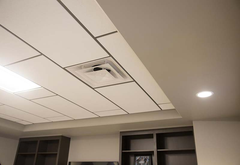 ceiling-panels