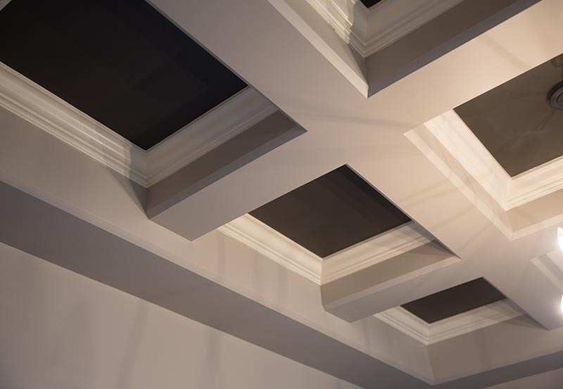 res-ceiling-detail-3